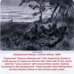 abandon-slaves