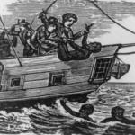 slaves-overboard
